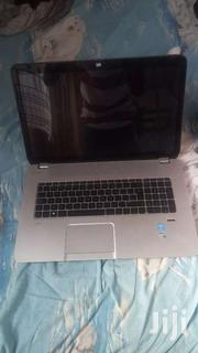 Nice Gaming HP Envy I7 Laptop | Laptops & Computers for sale in Greater Accra, North Kaneshie
