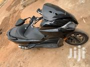 Honda 2015 Black | Motorcycles & Scooters for sale in Greater Accra, East Legon