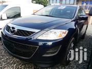 Mazda CX-9 2010 Black | Cars for sale in Greater Accra, Ga South Municipal