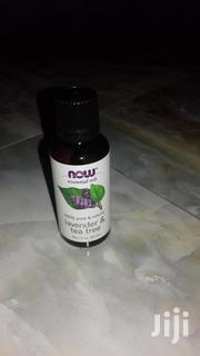Now Lavender And Tea Tree Oil | Fragrance for sale in Greater Accra, East Legon