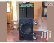 Keyboard And Bass Combo | Musical Instruments for sale in Greater Accra, Kwashieman