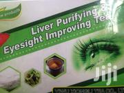 Eyes /Liver Tea | Vitamins & Supplements for sale in Greater Accra, Accra Metropolitan