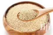Golden Quinoa | Vitamins & Supplements for sale in Greater Accra, Achimota