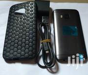 New HTC One M9 32 GB Black   Mobile Phones for sale in Greater Accra, Kokomlemle