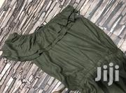 Jumpsuit | Clothing for sale in Greater Accra, Adenta Municipal
