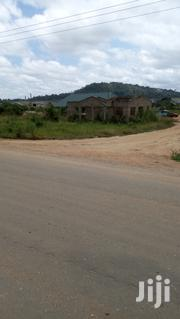 Uncomplicated 2 Bedroom Self Contan House For Sale | Houses & Apartments For Sale for sale in Greater Accra, Dansoman