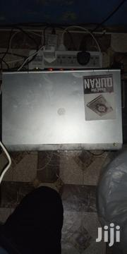 HP Laptop 2000 500GB HDD Intel Core i5 | Laptops & Computers for sale in Northern Region, Bole