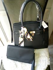 Dior Designer Stylish Bag With Purs | Bags for sale in Greater Accra, Accra Metropolitan