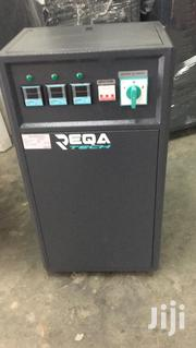 20kva REQA Automatic Voltage Regulator | Electrical Equipments for sale in Greater Accra, Kwashieman