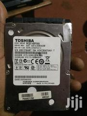 Laptop Hard Drive 500GB | Computer Hardware for sale in Greater Accra, Bubuashie