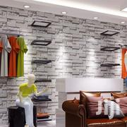 High Quality Wallpapers   Home Accessories for sale in Eastern Region, Asuogyaman