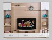 Special Tv Unit | Furniture for sale in Greater Accra, Ga West Municipal