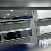 Newly Nasco 1.5 HP Split Air Conditioner | Home Appliances for sale in Greater Accra, Roman Ridge