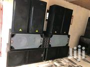 Complete Sound System | Audio & Music Equipment for sale in Greater Accra, Dansoman