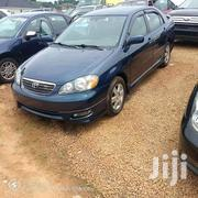 Toyota Corolla 2007 | Cars for sale in Northern Region, Tamale Municipal