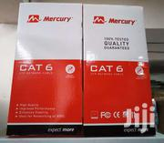 Original Cat 6 Cables | Manufacturing Equipment for sale in Greater Accra, Achimota