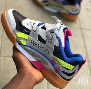 hot-selling official hot-selling fashion discount price Reebok Workout Plus Ati 90s