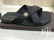 Good Quality Slippers | Shoes for sale in Ashanti, Kumasi Metropolitan