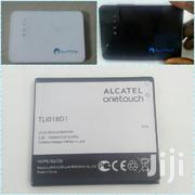 Batteries For Alcatel Mobile Wifi (Mifi) | Computer Accessories  for sale in Greater Accra, Airport Residential Area