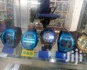 Sports Watch | Watches for sale in Ashanti, Kumasi Metropolitan
