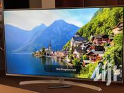 LG 55 Suhd Quantum Display Smart TV | TV & DVD Equipment for sale in Greater Accra, Darkuman