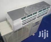 Quality Nasco Mirror Display AC 1.5 Hp Air Condition | Home Appliances for sale in Greater Accra, Kokomlemle