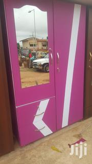 Authentic Wardrobe For Sell.   Furniture for sale in Greater Accra, Adenta Municipal