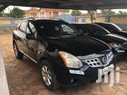 Nissan Rogue 2011 SV Black | Cars for sale in Greater Accra, Dansoman