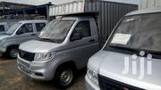 Brand New Cargo Trucks For Sale | Trucks & Trailers for sale in Greater Accra, East Legon
