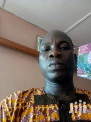 I Am A Driver And I Looking For Driving Work | Driver CVs for sale in Greater Accra, Odorkor