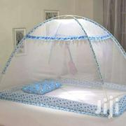 Foldable Tent Mosquito Net | Home Accessories for sale in Greater Accra, Accra Metropolitan