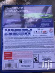 FIFA 19 Game Cd | Video Games for sale in Greater Accra, Adenta Municipal