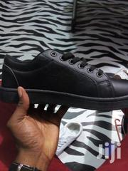 Unisex Trianers | Shoes for sale in Greater Accra, Achimota