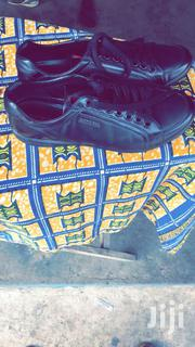 Prada Milano Shoe | Shoes for sale in Greater Accra, Airport Residential Area