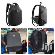 Quality Branded Polo Best Backpack Waterproof&USB | Bags for sale in Greater Accra, Kokomlemle