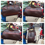Quality Leather Medium Honey Moon Bag | Bags for sale in Greater Accra, Kokomlemle