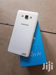 New Samsung Galaxy A5 Duos 32 GB | Mobile Phones for sale in Greater Accra, Achimota