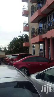 1 Year 2bedrooms Self Contain For Rent | Houses & Apartments For Rent for sale in Greater Accra, Dansoman