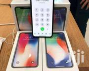 New Apple iPhone X 64 GB Gold | Mobile Phones for sale in Greater Accra, Osu Alata/Ashante