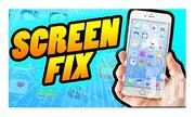Let's Fix Your Broken Screen | Repair Services for sale in Greater Accra, Accra Metropolitan