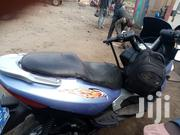 Kymco 2010 | Motorcycles & Scooters for sale in Greater Accra, Abossey Okai