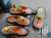 Quality Ahenema Sandles | Clothing for sale in Greater Accra, Labadi-Aborm