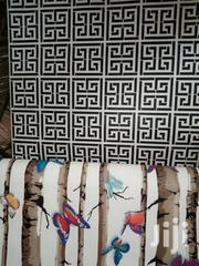 3D Wall Paper | Home Accessories for sale in Greater Accra, Kwashieman