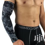 UNPADDED Shooter Sleeve | Sports Equipment for sale in Greater Accra, Achimota