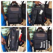 Newly Original Omaya Backpack Tough Skin Highly Preferable   Bags for sale in Greater Accra, Kokomlemle