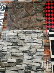 3D Wall Panels | Home Accessories for sale in Greater Accra, Kwashieman