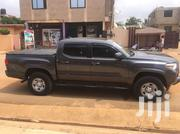 Toyota Tacoma 2018 | Cars for sale in Greater Accra, Teshie-Nungua Estates
