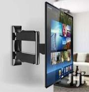 FIXING OF TV WALLMOUNT | Automotive Services for sale in Central Region, Awutu-Senya