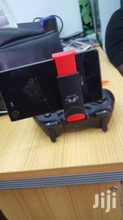 Smartphone Game Pad | Video Game Consoles for sale in Greater Accra, Accra Metropolitan
