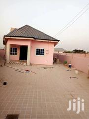 Executive 2 Bedroom Newly Built For Sale   Houses & Apartments For Sale for sale in Greater Accra, East Legon
